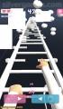 Climb The Ladder: Gameplay Climbing Reaction