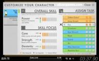 Coinbox Hero: Shop Upgrades Gameplay