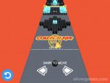 Color Bump 3D: Menu