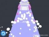 Color Bump 3D: Color Challenge