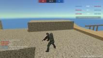 Combat 3: Ace Combat
