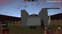Combat 4: Gameplay
