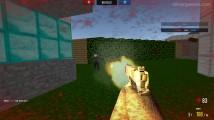 Feuergefecht Reloaded: Gameplay Io Battle