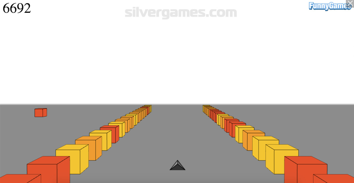 Cubefield 2 silver games stellaris casino