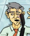 Cubikill 4: Boss Torture Gameplay
