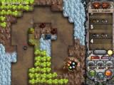 Cursed Treasure: Defense Gameplay