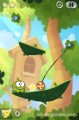 Cut The Rope 2: Gameplay Cut Rope