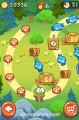 Cut The Rope 2: Gameplay Physics Based