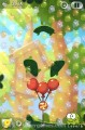 Cut The Rope 2: Gameplay Rope Game