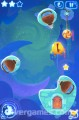 Cut The Rope: Magic: Gameplay Frog Cutting Rope