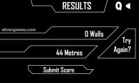 Cyber Sprint: Final Score