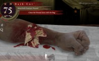 Dark Cut 2: Gameplay Surgery