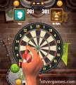 Darts: Gameplay