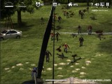 Dead Zed 2: Screenshot