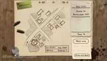 Dead Zed: Gameplay Zombie Apocalypse