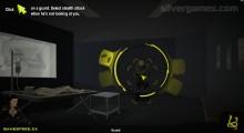 Deadly Venom 3: Gameplay Mission