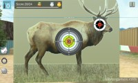 Deer Hunter Training Camp: Aiming
