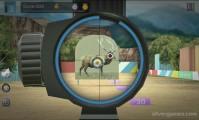 Deer Hunter Training Camp: Gameplay