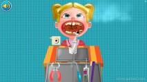 Dentist Doctor Teeth: Treatment Patient Dentist