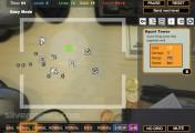 Desktop Tower Defense: Menu Defense