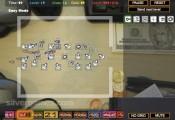 Desktop Tower Defense: Defense Game Shooting