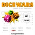 Войны На Игральных Кубиках: Dice Rolls