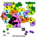 Войны На Игральных Кубиках: Territory
