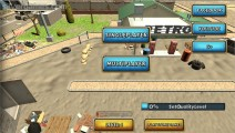 Simulateur De Dinosaures 2: Gameplay