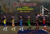 Doc's Shootout Tourney: Player Selection Basketball