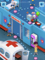Doctor Hospital: Hospital Emergency