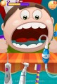 Doctor Teeth: After Treatment