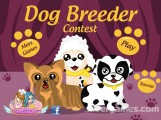 Dog Breeder Contest: Menu