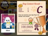 Dog Breeder Contest: Dog Contest Results