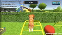 Hunde-Simulator: Puppy