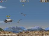 Dogfight 2: Gameplay