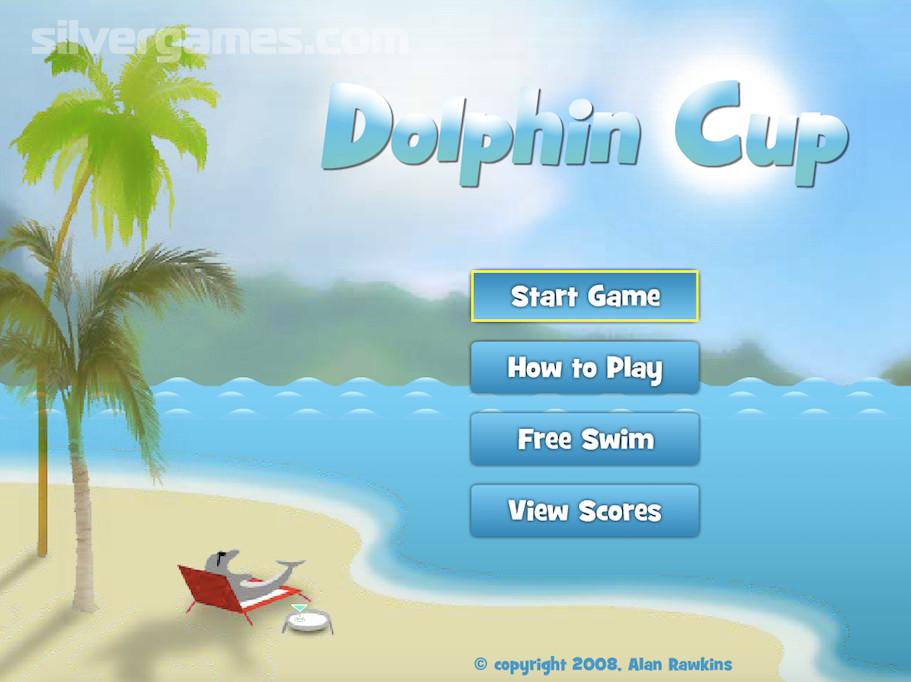 Dolphin olympics 2 barbie dress up games william hill casino club login