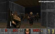DOOM 1: Instant Gaming