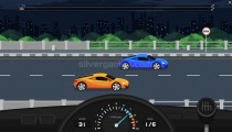 Drag Racing: Gameplay Racing Gear