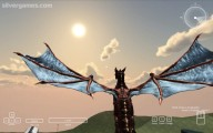 Dragon City: Gameplay