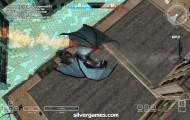 Drachen Simulator: Multiplayer