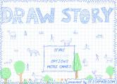 Draw Story: Menu