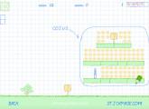 Нарисованная История: Platform Game