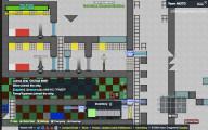 Drednot .io: Multiplayer Io Game