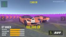 Drift Torque: Racing Garage Car