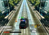Driving Force 2: Police Car Racing