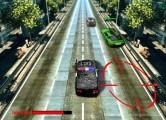 Driving Force 2: Gameplay Car Racing