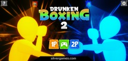 Drunken Boxing 2: Menu