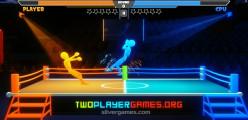 Drunken Boxing 2: Gameplay