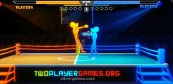 Drunken Boxing 2: Boxing