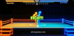 Drunken Boxing 2: Fight